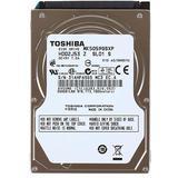 TOSHIBA Storage Device Internal 500GB - HDD Internal SATA 2.5 inch